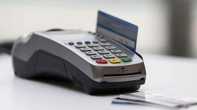 Kredi kartı kullananlar dikkat! 1 Temmuz`da...