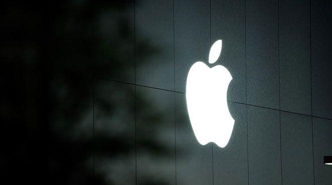 Apple, Beijing`deki bazı mağazalarını açacak