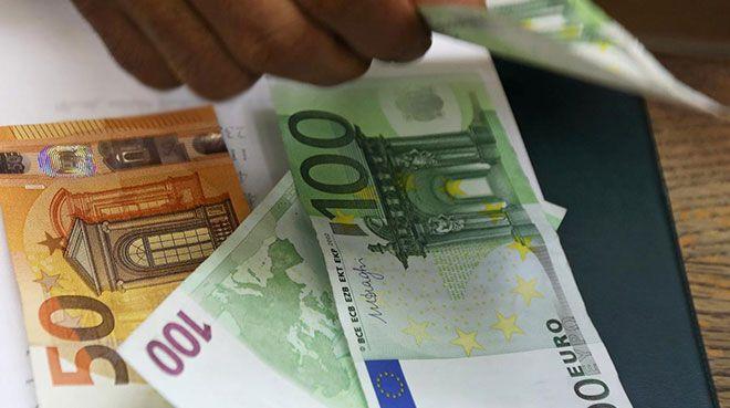 Almanya`da ekonomik güven sert geriledi!