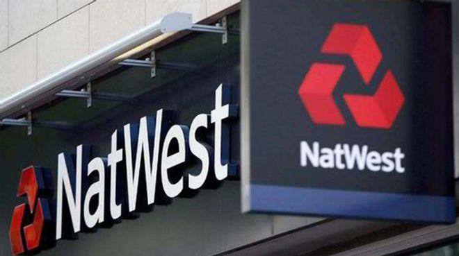 NatWest: Euro 1.15 dolara inebilir