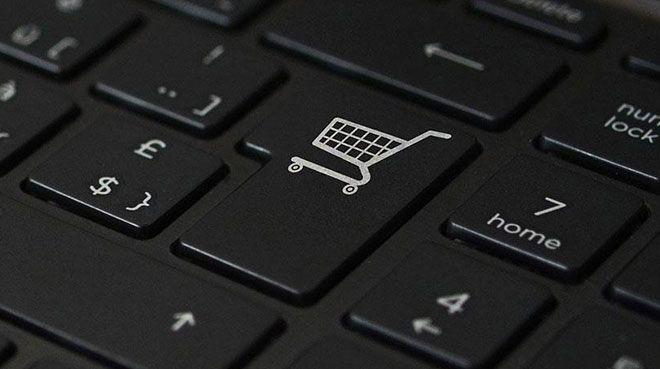 TÜDEF`ten güvenli e-ticaret için uyarılar