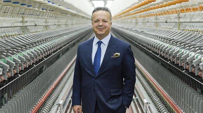 Türk firmaları, Çin Uluslararası İthalat Fuarı`na çıkarma yapmaya hazırlanıyor