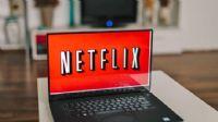 Netflix`in piyasa değeri medya devlerini geride bıraktı