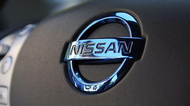 Nissan, Japonya'daki tüm üretimini durdurdu!
