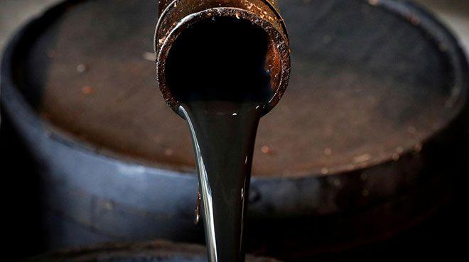 Rusya`nın petrol ihracatı arttı