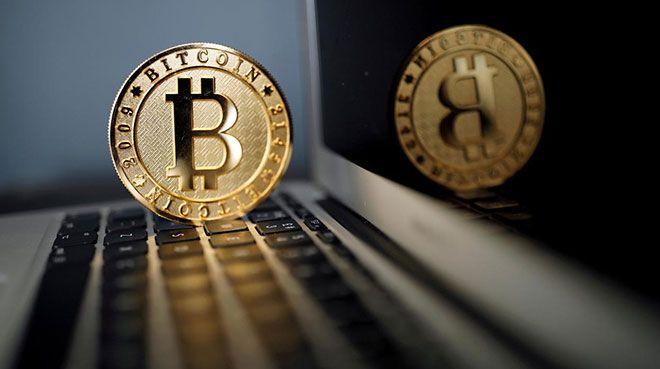 Bitcoin piyasa hacmi 120 milyar doları aştı