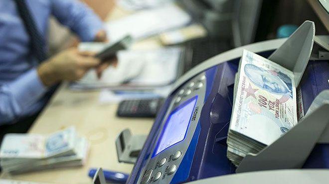 Kredi garanti kurumlarına destekte KGF onay tarihindeki kur esas alınacak