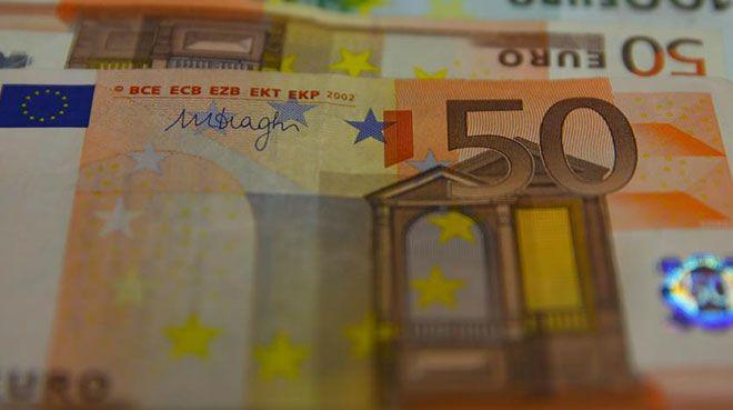 Anlaşmasız Brexit`in İspanya`ya maliyeti yüksek olacak