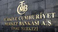 Merkez Bankası`ndan swap işlemlerinde değişiklik
