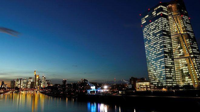 `ECB`nin kararları gerekli ve uygun`