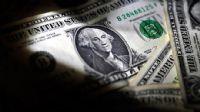 Iraklı uzman: Yatırımların önü açılmalı
