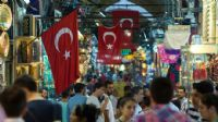 S&P T�rkiye`nin notunu de�i�tirir mi?