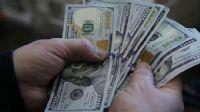 Yabancılar 184,9 milyon dolarlık hisse senedi sattı