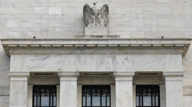 Fed`in duruşu gelişen piyasalara sermaye akışını destekleyecek