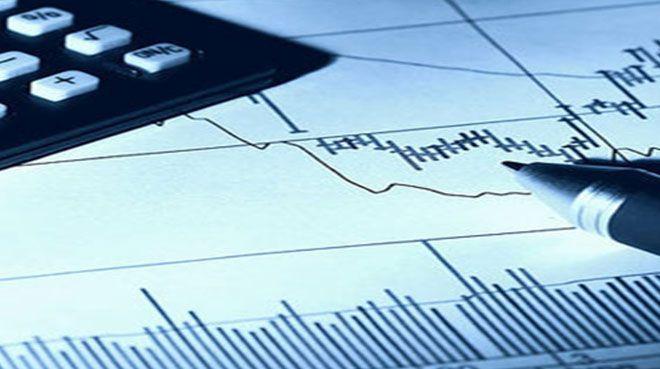 Avrupa`da kamu borcunun GSYH`ye oranı azaldı