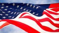 ABD`de toptan eşya stokları ve satışları azaldı
