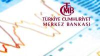 TCMB`nin Olağanüstü Genel Kurulu yarın yapılacak
