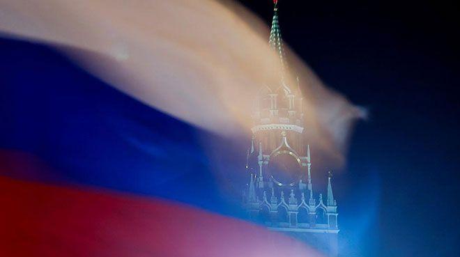 Rusya, Türkiye`de ihracat ofisi açacak