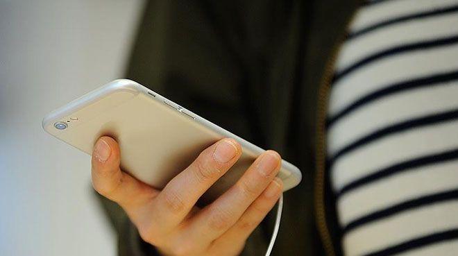 Çin'de borcunu ödemeyenlere mobil takip