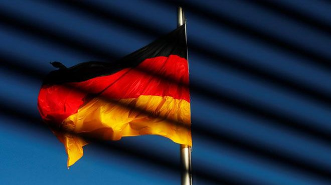 Almanya`dan kripto para işletmelerine lisans şartı