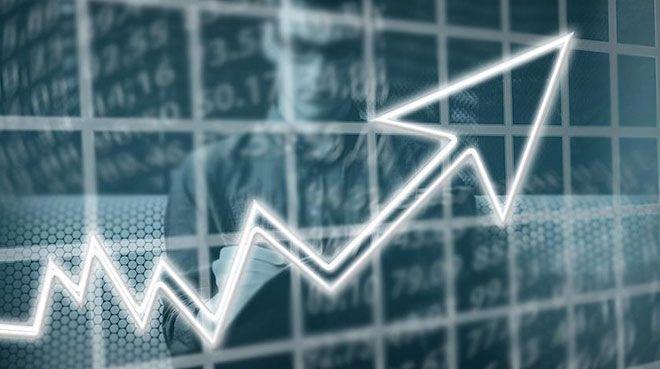 Ekonomistler, 2018 büyüme verisini değerlendirdi