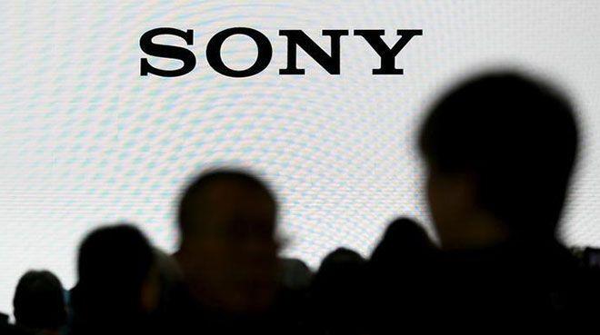 Sony, İngiltere`den Hollanda`ya taşınacak