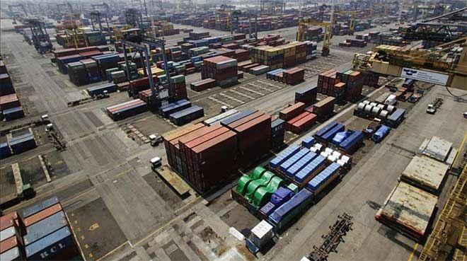 OECD`den dünya ticareti için sahte ürün uyarısı