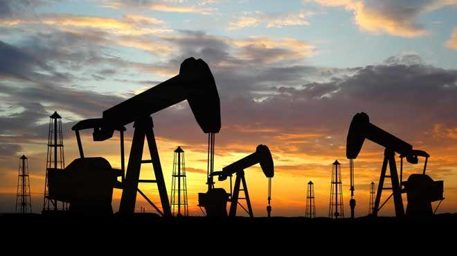 Avrupa`ya ekonomisine petrol darbesi