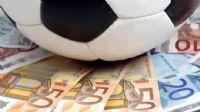 Deloitte Futbol Para Ligi raporu yayımlandı