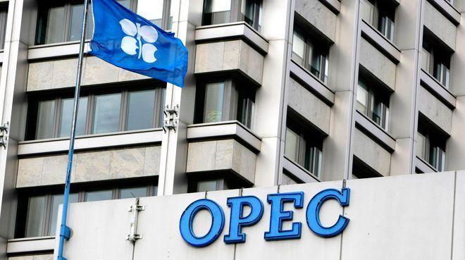 OPEC`in üretim kısıntısında ABD etkisi