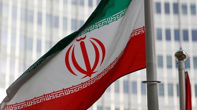 İran otomotiv sektörü `koma`da