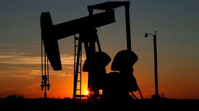 `OPEC kesintisi petrol fiyatlarını 70 dolara çıkarır`