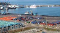 Dış ticaret istatistiklerinde yeni düzenleme