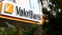 VakıfBank'tan tarihi işlem!