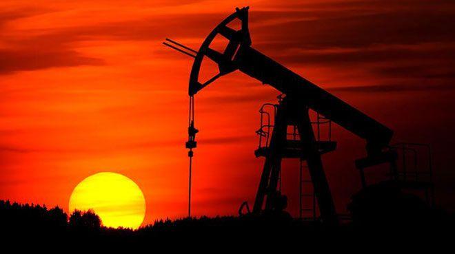 Tarihi düşüş sonrası petrolde iflas riski!