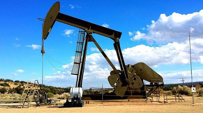 Petrol fiyatı 31 ayın en düşük seviyesinde!