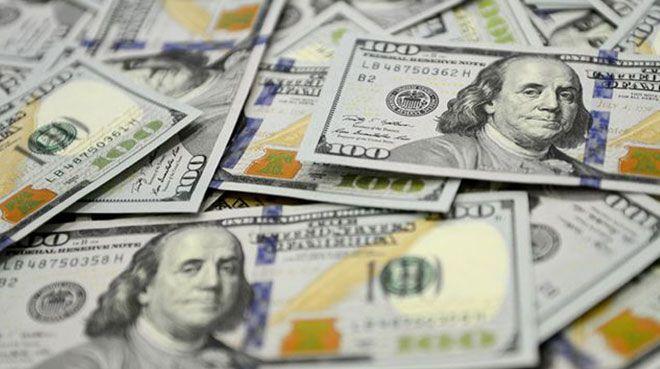 Norveç Varlık Fonu 124 milyar dolar kaybetti