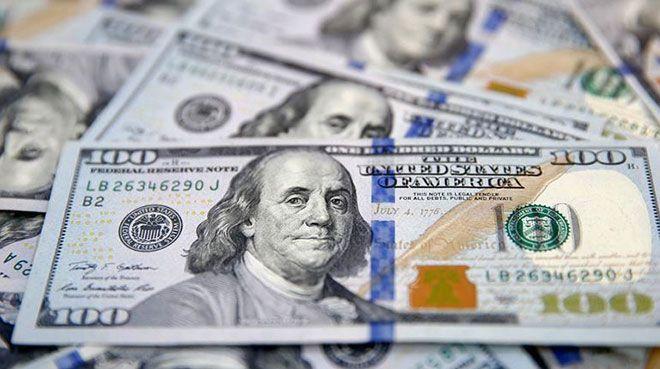 Afrika Kalkınma Bankası`ndan 10 milyar dolarlık paket
