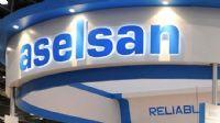 ASELSAN, SSB arasında |||JEMUS||| 5 il projesi ile ilgili sözleşme imzalandı
