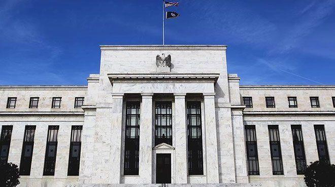 Fed`in sınırsız desteğinin etkileri piyasaların merceğinde