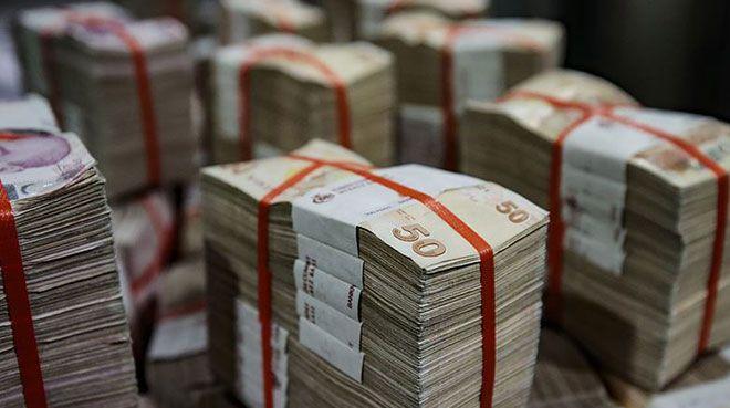 KİT`lerin Genel Yatırım ve Finansman Programı