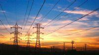 Enerji ithalatı faturası ocakta arttı