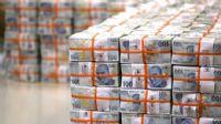 Bütçe, haziranda 26 milyar TL açık verdi