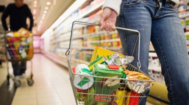 ABD`de perakende satışlar beklentiyi aştı