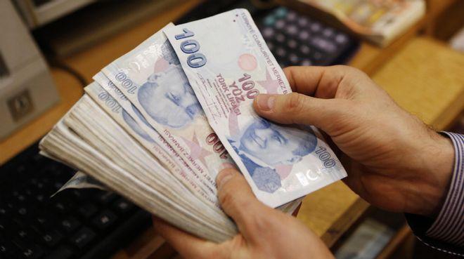 Bankalar KOBİ`lere kredi musluğunu açtı
