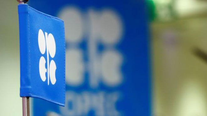 OPEC`in üretimi haziranda azaldı