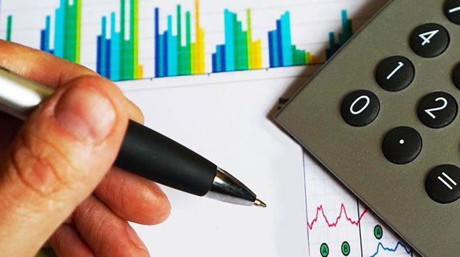 Ekonomi eylülde yoğun veri gündemiyle ısınacak