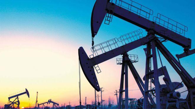 Ekimde küresel petrol üretimi arttı