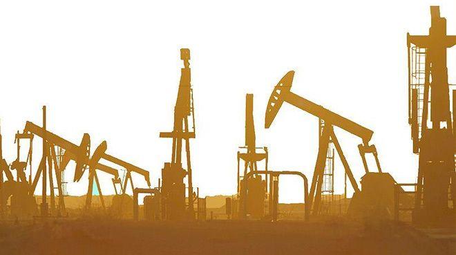 OPEC`in kısıntı kararıyla petroldeki artış sürüyor