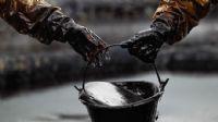 Petrol ithalat� azald�